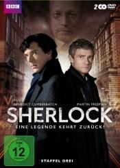 sherlock_s3_DVD_small