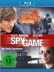 spy game_poster