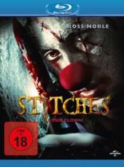 stitches_bd_small