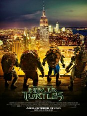 teenage mutant ninja turtles_poster_small