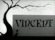 tim burton_vincent