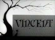 tim burton_vincent