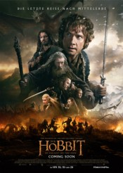 Hobbit 3_poster_small
