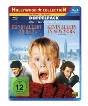 Kevin allein zu Haus_BD_small