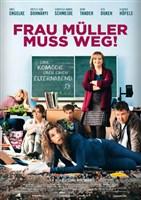 Frau Mueller muss weg_poster_small