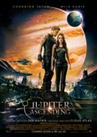 Jupiter Ascending_poster_small
