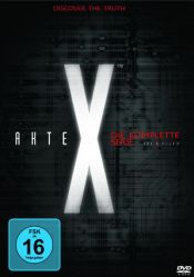 Akte X_dvd-cover_small