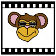 Der Filmaffe Logo