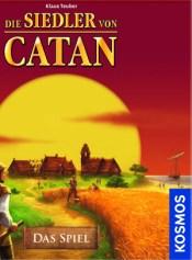 Die-Siedler-von-Catan_small