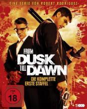 FROM DUSK TILL DAWN – Staffel 1_BD-Cover_small