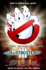 Ghostbuster 3_funposter_small