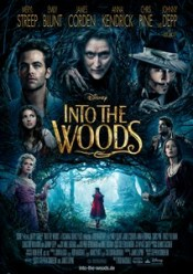 Into-the-Woods_poster_small