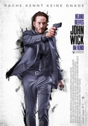 John-Wick_poster_small