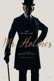 Mr. Holmes_poster_UK_small