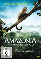 amazonia_dvd-cover_small