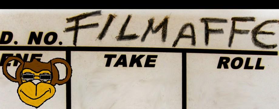 Filmaffe Banner
