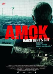 Amok_poster_small