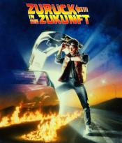 Back to the future_poster_small
