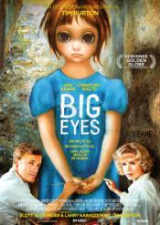Big eyes_poster_small