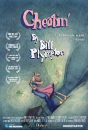 Cheatin_poster_small