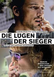 Die Lügen der Sieger_poster_small