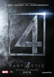 Fantastic Four_2015_poster_small