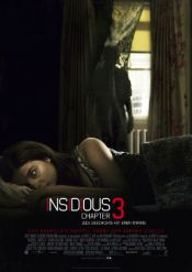 Insidious Chapter 3_poster_small