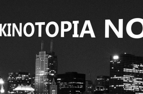 Kinotopia