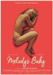 Melodys Baby_poster_small