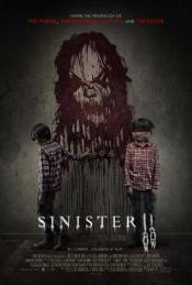 Sinister 2_poster_US_small