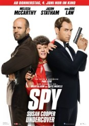 Spy_poster_small