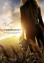 Terminator Genisys_poster_small
