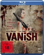 Vanish_BD-cover_small