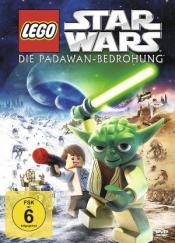 Lego Star Wars_Padawan Bedrohung_dvd-cover_small