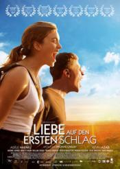 Liebe auf den ersten Schlag_poster_small
