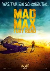 Mad Max Fury Road_poster_small