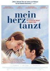 Mein Herz Tanzt_poster_small