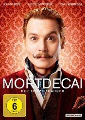 Mortdecai_dvd-cover_small