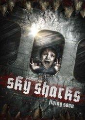 Sky Sharks_teaser_small