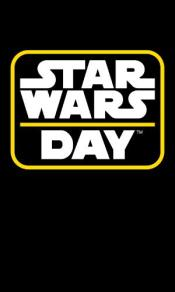 Star Wars Day_logo