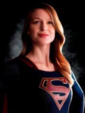 Supergirl_cbs_serie