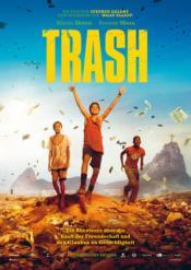 Trash_poster_small