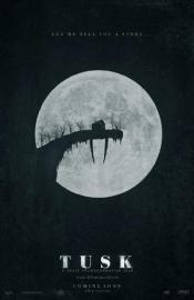Tusk_poster_US_small