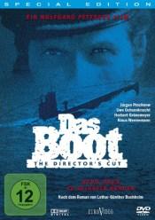 Das Boot_DVD-Cover_small