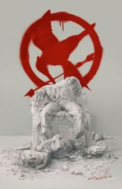 MOCKINGJAY 2_teaser_small
