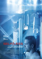 Self Less_poster_small