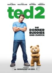 Ted 2_poster_small