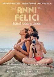 Anni Felici_poster_small