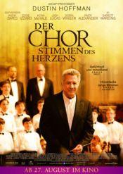 Der Chor_poster_small