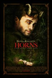Horns_poster_US_small
